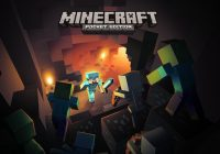 Descargar Minecraft Pocket Edition