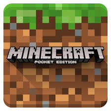 pocket edition logo